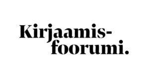 kirjaamisfoorumi-fb