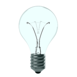 lamppu-top